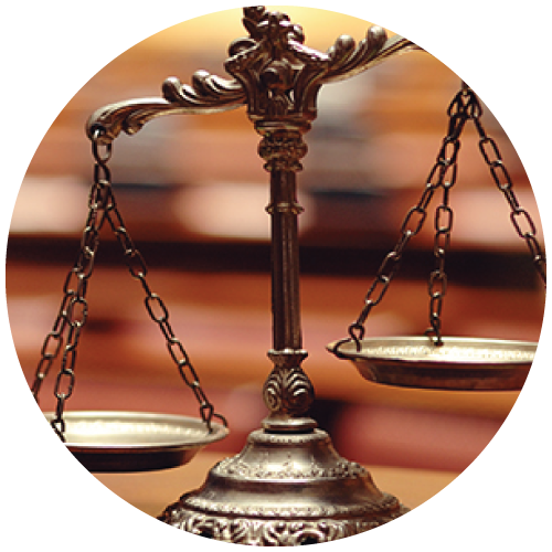 Zomorodi Law Civil Litigation